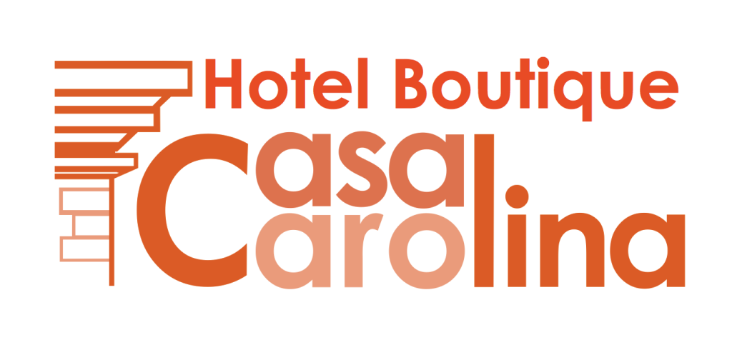 Hotel Boutique Casa Carolina